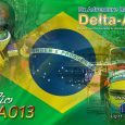 Check out above and below the brand new personal QSL card design for Dx Adventure Radio Club (DA-RC) Member3DA013 Tulioin the Republic of Brazil. Fashioned by design guru14DA028 Phil in […]