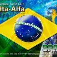 The Dx Adventure Radio Club (DA-RC) is proud to announce that 'Team Brazil' has been bolstered by the addition of veteran Freeband DX Hunter and competent IOTA Dxpeditioner 3DA148 Tony. […]