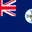"""The Dx Adventure Radio Club is happy to introduce to you staunch 11m DX Hunter 43DA642 Ross from the """"Great Southern Land"""". A friendly and professional guy, Ross connects with […]"""