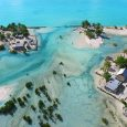In the Central Pacific, the Republic of Kiribati's far-flung Gilbert Islands is homeland to qualified ham and citizens band (CB) operative 224DA030 Timon. Based on Tarawa Atoll, Mr Timon unites […]