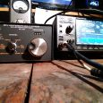 The high quality of Australia based DA-RCies continues to grow with the inclusion of new member 43DA040 Gary to the Dx Adventure Radio Club(DA-RC) in late January, 2021. A former […]