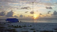 If you're an independent operator on the eleven meter band (i.e. not belonging to any of the world's recognised radio clubs) and hesitant to undertake DXpedition work due to the […]