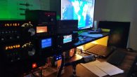 An overseas region of France on the northern Atlantic coast of South America, French Guiana is home to new Dx Adventure Radio Club (DA-RC) member and high regarded DX operative […]