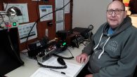 The south-eastern Australian state of Victoria is home to keen 11m band DX Hunter 43DA058 Rob who connects with our wonderful club in early May 2021. Professional, experienced and passionate […]