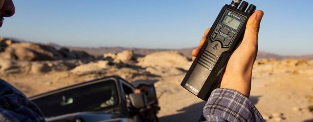 One of the supreme challenges facing teams of multiple persons during serious dx adventure work is communications between the base station and the immediate environment, that is, with fellow dx […]